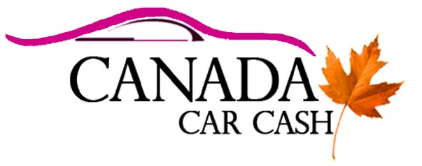 Canada Car Cash