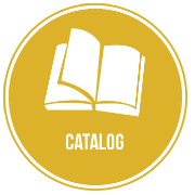 Corporate Product Catalog- Custom Portals