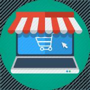 Web Store-Custom Portals