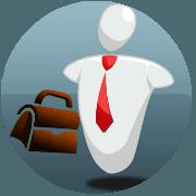 Jobs portal-Custom Protals