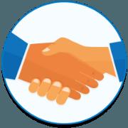 B2C Web Application-Custom Portals