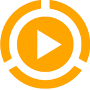 Video Streaming Application - Web Designing India