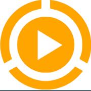 Video Streaming-Custom Portals