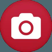 Site Camera Manager-Custom Portals