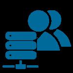 shared Hosting- Web hosting services Mumbai-  Web Designing India